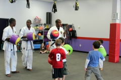 KarateFun2